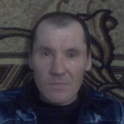 Сергей 37 Улан-Удэ