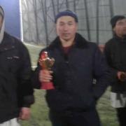 алмаз 40 Бишкек