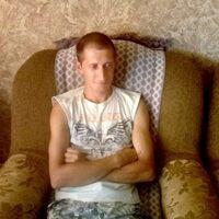 Виктор, 31 год, Близнецы, Калининск
