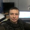 Romchik, 33, г.Сумы