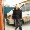 Сергей, 36, г.Отрадный