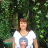Алена, 54, г.Ростов-на-Дону