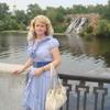 Лилия, 46, г.Днепропетровск