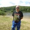 Мишель, 62, г.Жодино