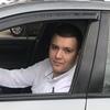 Али, 26, г.Ташкент