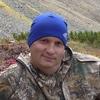 Maksim, 41, Petropavlovsk-Kamchatsky