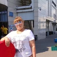Римма, 65 лет, Лев, Астрахань