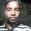 karan, 30, Bilaspur