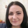 Марина Петраш, 34, г.Боярка