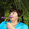 Татьяна, 51, г.Нижний Новгород