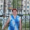 ОЛЬГА, 52, г.Архангельск