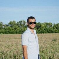 Виталий, 29 лет, Водолей, Белгород