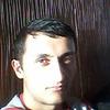 Артур, 28, г.Южно-Сахалинск