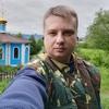 Николай, 32, г.Мытищи