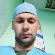 Юрий Яковлев 25 Белгород