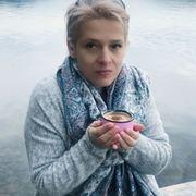 Наталья 52 Красноярск