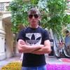Олег, 29, г.Ярцево