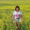 Надежда Петровна Сазо, 55, г.Абакан
