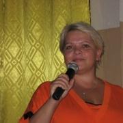 Светлана 49 Бабаево