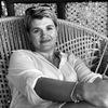 Татьяна Юрченко, 39, г.Севастополь
