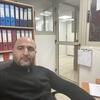grigoris, 31, Paphos