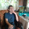 Юрий, 26, г.Воронеж