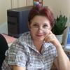Лариса, 62, г.Орша