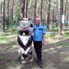 ВАЛЕРИЙ, 57, г.Новороссийск