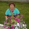 Людмила, 44, г.Челябинск