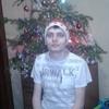 Виталий, 29, г.Белая Церковь