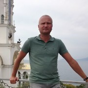 Максим Гуреев 44 Ногинск