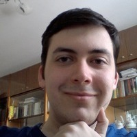 Евгений, 28 лет, Водолей, Минск