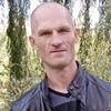 Sergey, 38, Donetsk