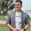 Алексей, 27, г.Дубай