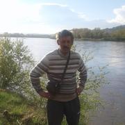 Сергей 45 лет (Близнецы) хочет познакомиться в Акташе