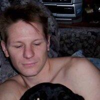 Alex, 46 лет, Весы, Москва