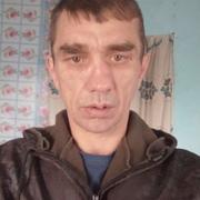 Николай 30 Аскиз