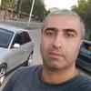 vusal, 43, г.Сумгаит