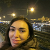 Настя, 19, г.Москва