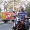 fawzi, 27, г.Бангалор