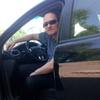 АНДРЕЙ, 38, г.Балахна
