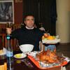 Стелиос, 55, г.Лимассол
