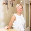 Наталья, 53, г.Санкт-Петербург