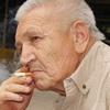 Николай, 75, г.Петах-Тиква