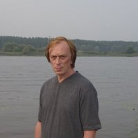 Александр., 57 лет, Водолей, Москва