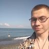 Dagont, 19, г.Казань