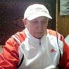 владимир, 60, г.Москва