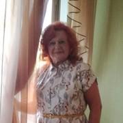 АНТОНИНА (г. Иваново) 66 Иваново