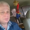 Георг, 59, г.Кирьят-Ям