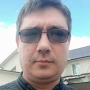 Сергей 35 Строитель
